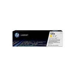 HP CF212A - originálny