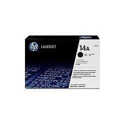 HP CF214A - originálny