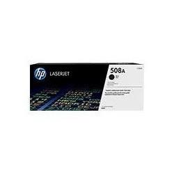 HP CF360A - originálny