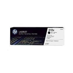 HP CF380XD - originálny