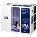 HP Q1339A - originálny