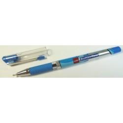 Pero guľôčkové CELLO Butterflow