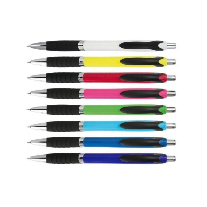 Pero guľôčkové COLMAR 3337