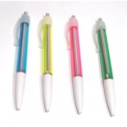Pero guľôčkové FF008 s ťahákom