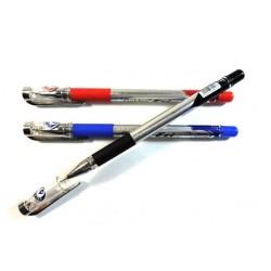 Pero guľôčkové Goldex Ezigrip plastové