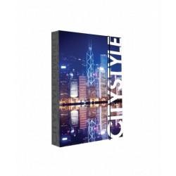 Dosky A4 školské + BOX KARTON Jumbo Hongkong
