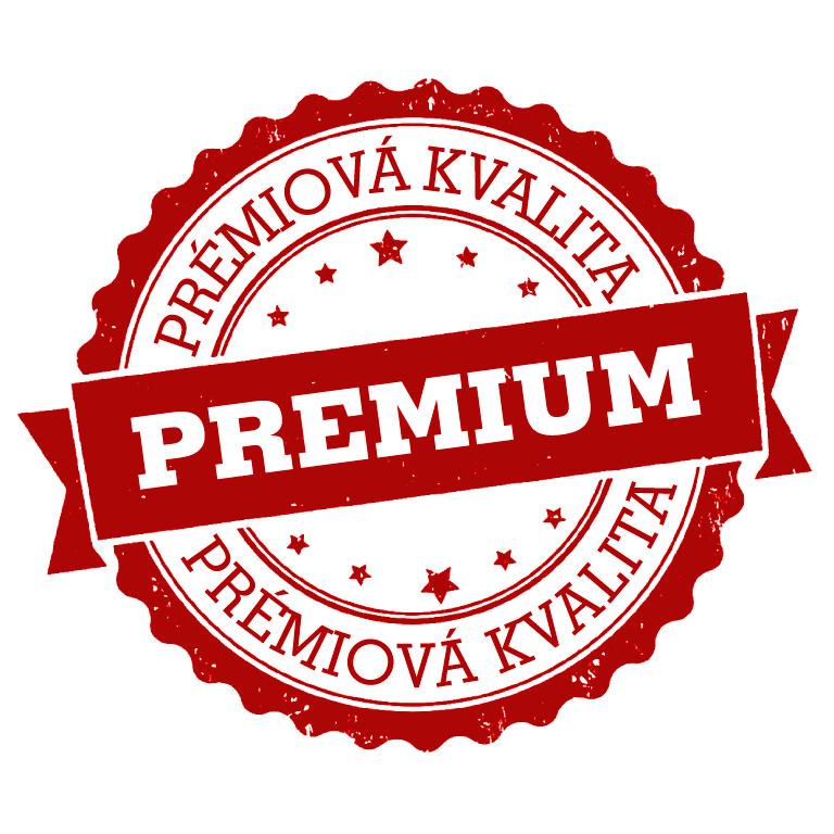 Premium_stamp_RED_01.png