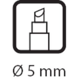 klinovy_hrot_prum_5_mm.png