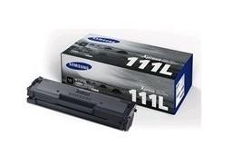 SAMSUNG MLT-D111L/ELS - originálny