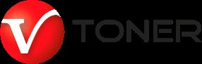 v-toner.sk